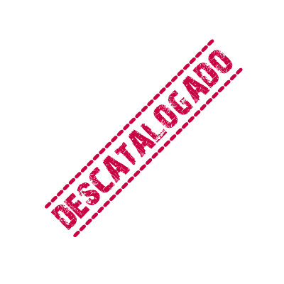 Descatalogado Botanical Bio - Desmodium - Drasanvi - 50 ml.