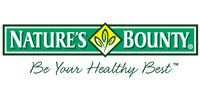 Productos Nature's Bounty en herbolario geoherbal
