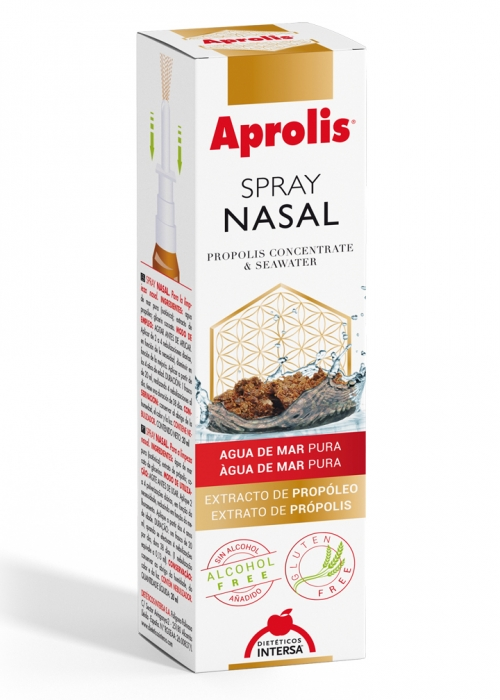 APROLIS SPRAY NASAL 20 ML