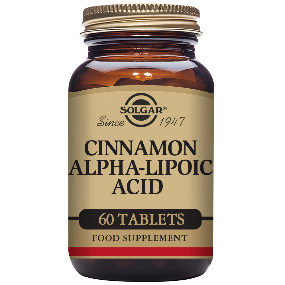 CINNAMON (CANELA) CHINA 100 Vcaps