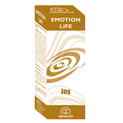 Emotionlife Joy - Equisalud - 50 ml.